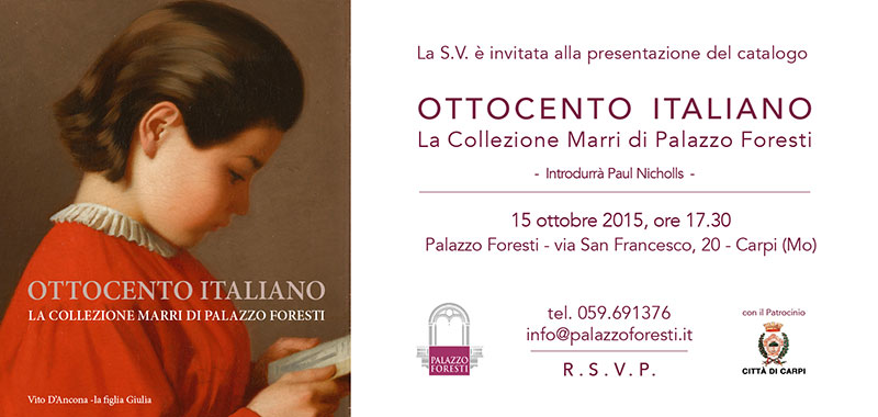 ottocento_italiano_02