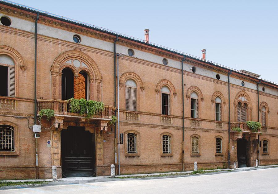 palazzo_foresti_carpi