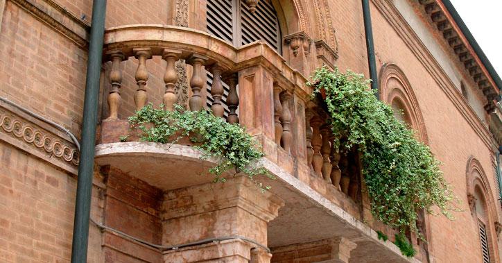 palazzoforesti_esterno_01