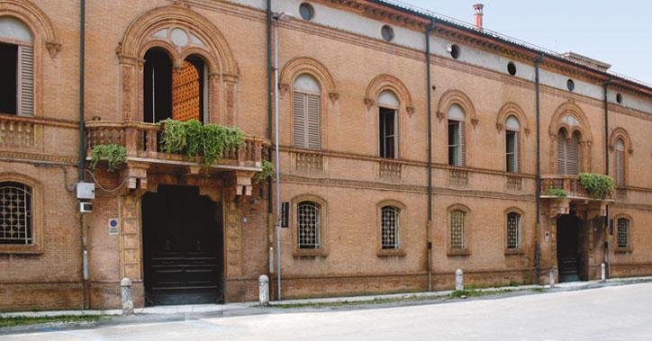 palazzoforesti_esterno_03